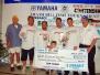 2003 Miami Billfish Tournament