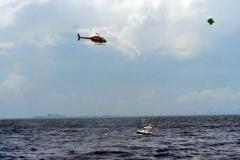 2008 Miami Raft Sailfish Tournament