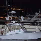 02may2010sfpsfinalemediaboatwater014