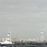 02may2010sfpsfinalemediaboatwater077