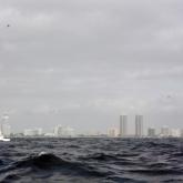 02may2010sfpsfinalemediaboatwater080