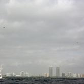 02may2010sfpsfinalemediaboatwater082