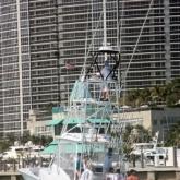 02may2010sfpsfinalemediaboatwater459
