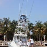 02may2010sfpsfinalemediaboatwater483