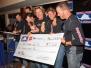 2010 Sailfish Pro Series Finale