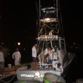 02may2010sfpsfinalemediaboatwater009