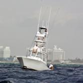 02may2010sfpsfinalemediaboatwater083