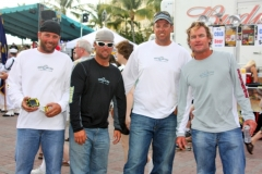 2010 World Sailfish Championship