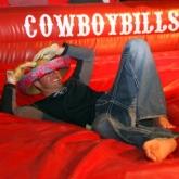 15apr2010wsfcowboybills145