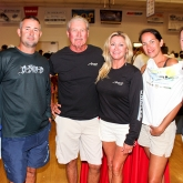 07aug2014pbswsdcaptains_076