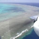 aerial-reef-shot-1