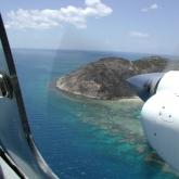 aerial-reef-shot-2