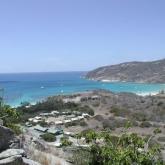 lizard-island-anchorage