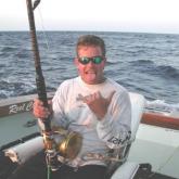 tim-after-first-black-marlin