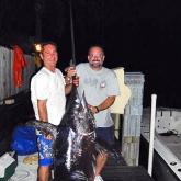 swordfishing-1-039