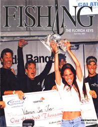 FishingtheFLKeysCover copy