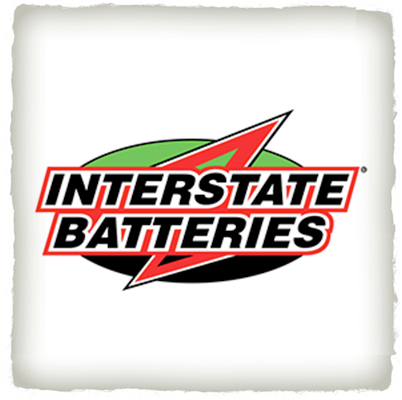 InterstateBatteries400px