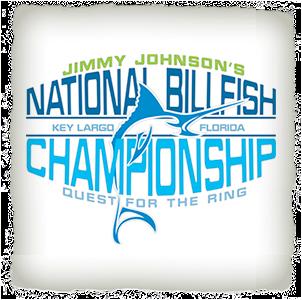 JimmyJohnsonsNationalBillfish