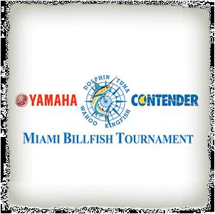 MiamiBillfish