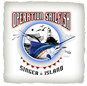 OperationSailfish