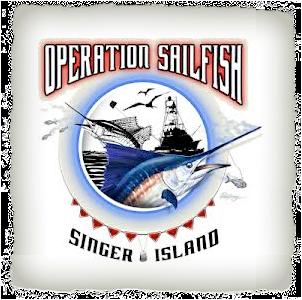 OperationSailfish