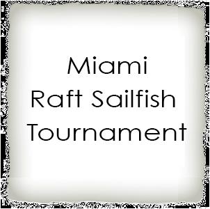 RaftTournament