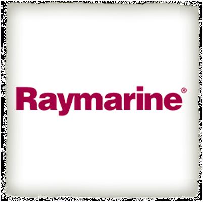 Raymarine400px