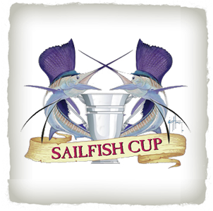 SFCup