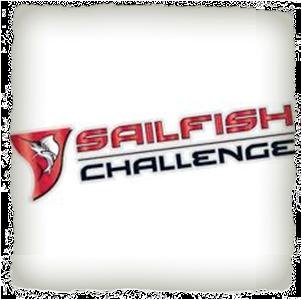 SailfishChallenge
