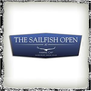 SailfishOpen