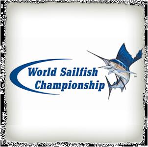 WorldSailfish copy
